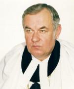 Jan Niedoba