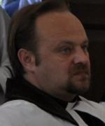 Tomasz Molin